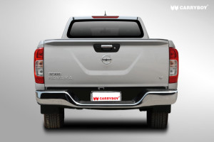 REAR-NUDGE-GUARD-NISSAN