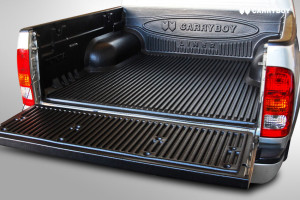 TrayBed-Liner-Ute-Tailgate-Liner
