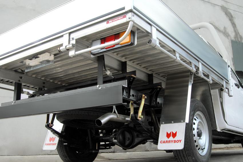 aluminium-trays-01