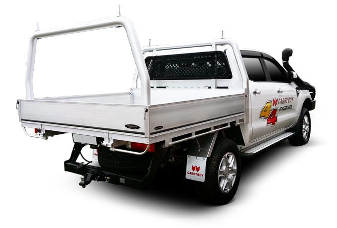 aluminium_tray_carryboy_canopy_pickup_ute_australia-2-3