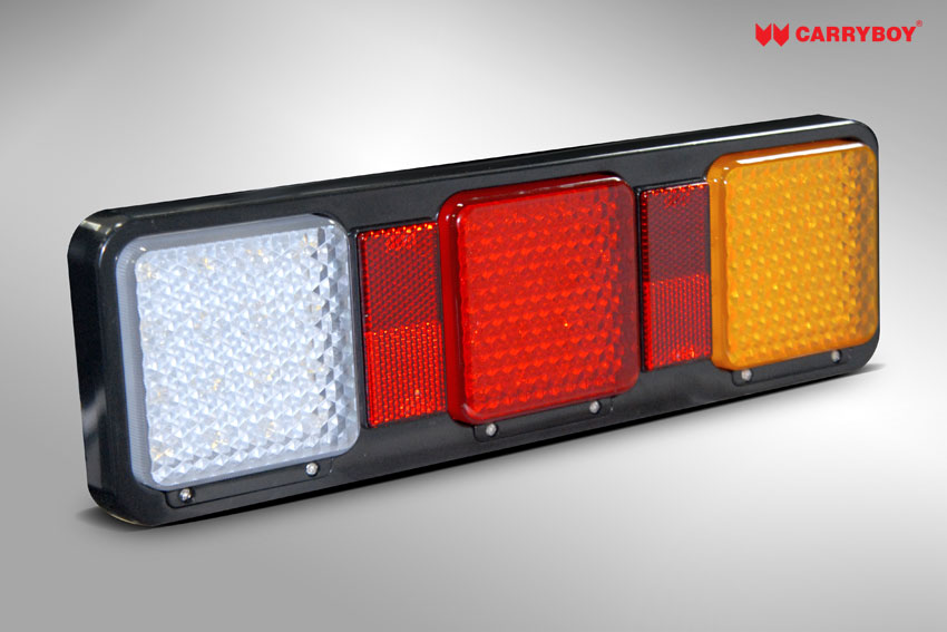 aluminium_trays_carryboy_for_pickup_ute_offroad_truck_standard-LED