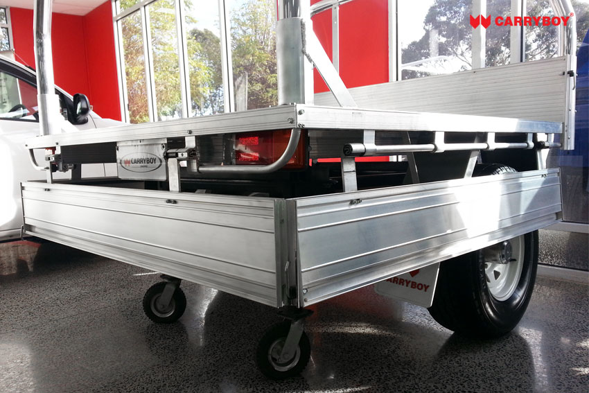 aluminium_trays_carryboy_for_pickup_ute_offroad_truck_standard13