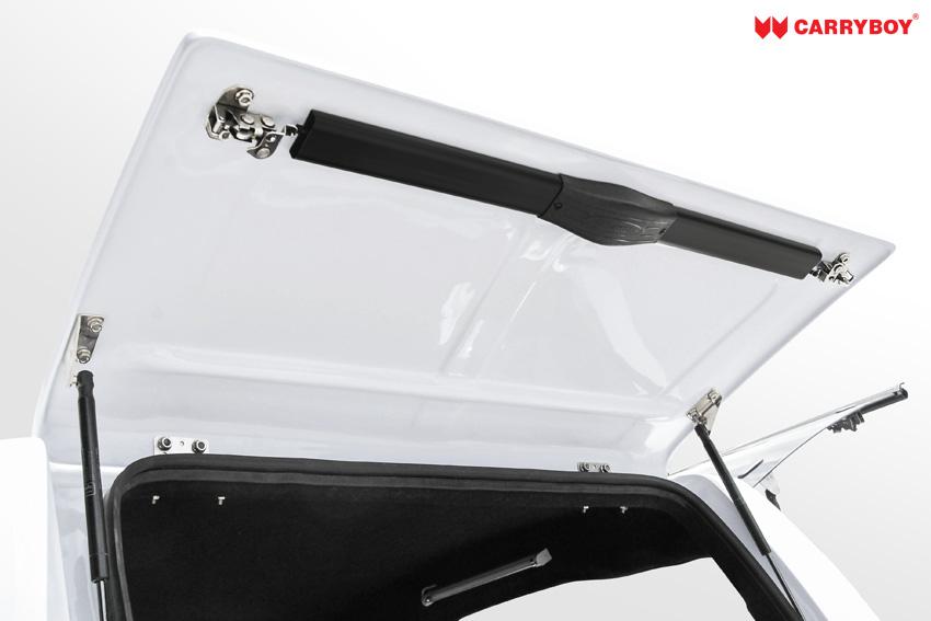 fiberglass-canopy-workman_detail_cab6_1