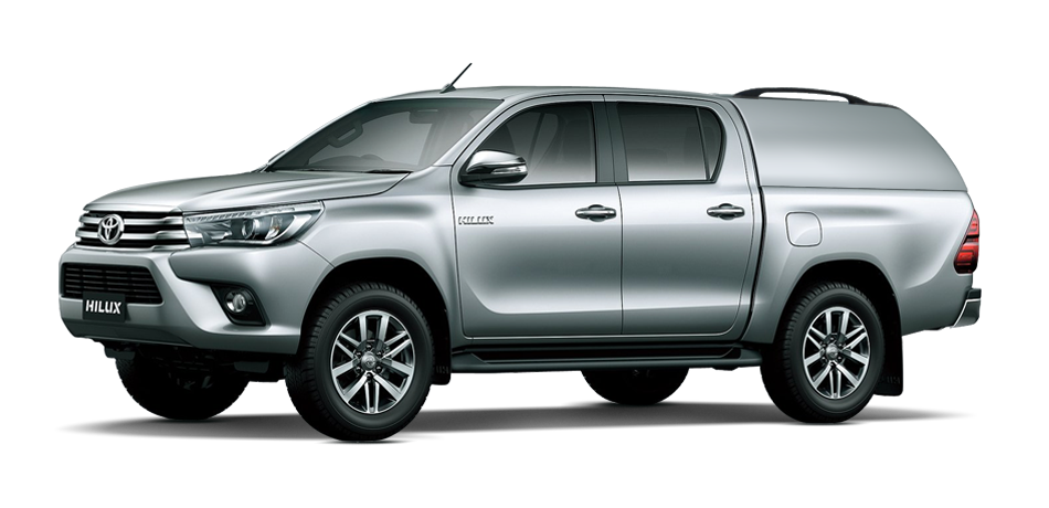 hilux-canopy-2016-carryboy-ute