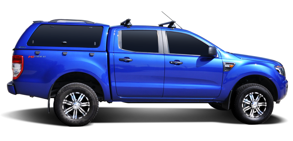 ranger-ford-2015-canopy-canopies-s560-series-carryboy-  sc 1 st  CARRYBOY & FORD-RANGER-(PX)-2012-2016 u2013 CARRYBOY : Fiberglass Canopies ...