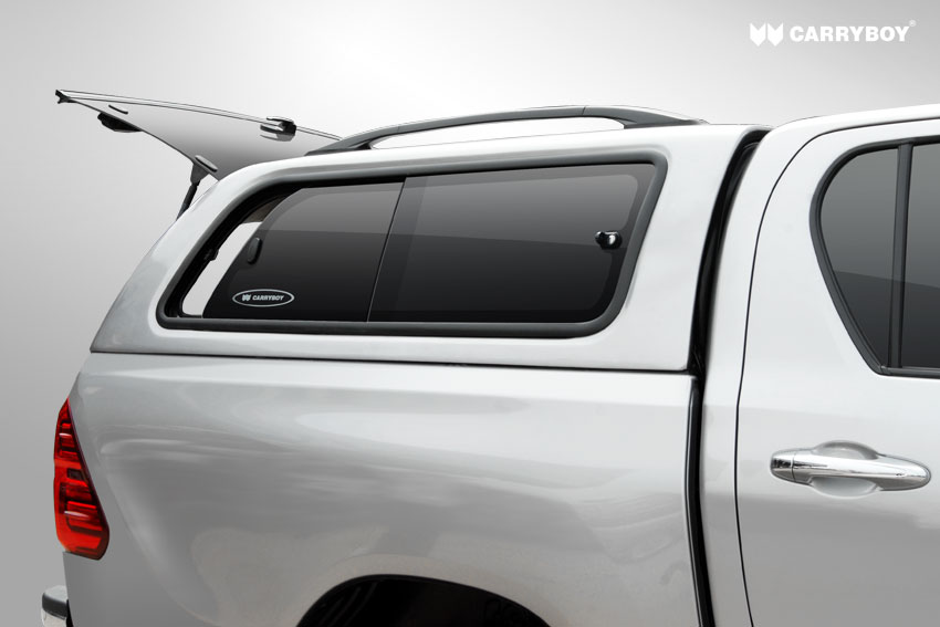 slide-windows-s560-canopy