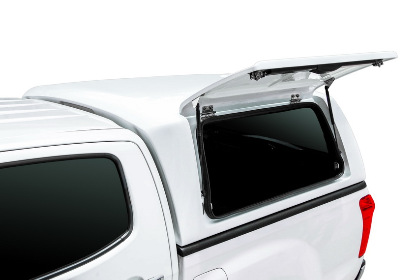 workman-canopies-feature-for-ute-double-cab-27