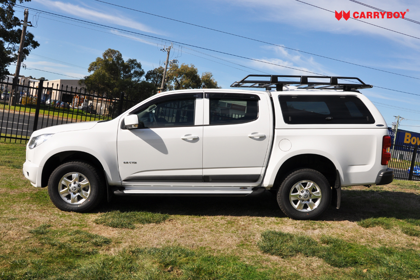 Toyota Land Cruiser Bj40 likewise Fit Fit Sport further Product together with Cx 9 Roof Bars With 2 Custom Mounted Low Profile Thule Bike Racks 65339 furthermore Gallery Mazda CX9. on roof racks
