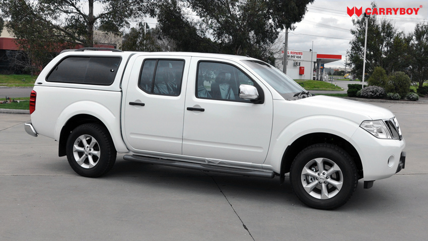 SO ... : canopy for nissan navara - memphite.com