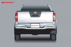 REAR-NUDGE-GUARD-NISSAN-d40