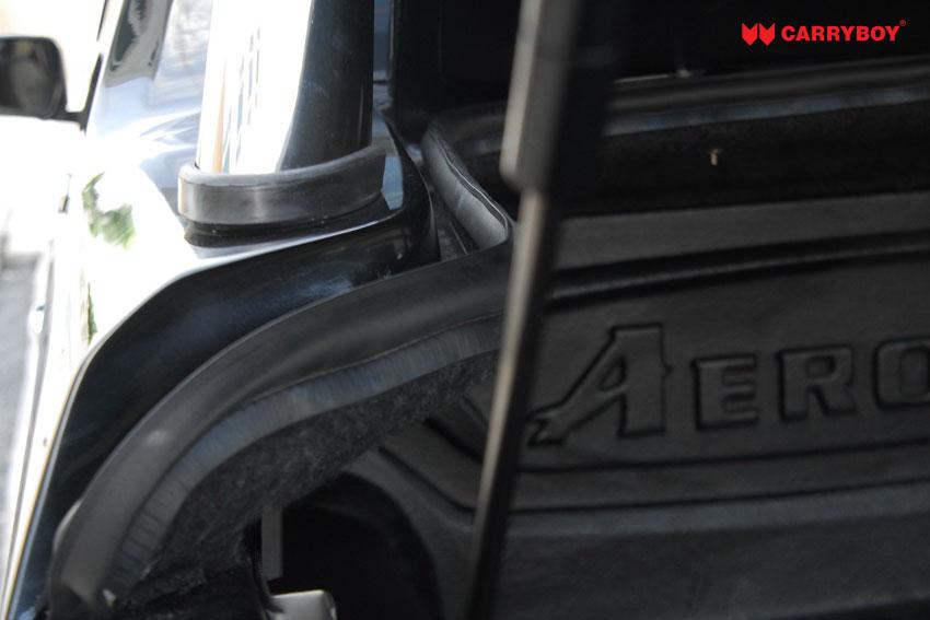 Sport_lid,Tonneau_covers,pickup,Hardtop,Camper_shell,Truck_tops,Truck_caps_GRX9