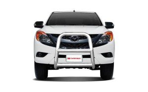 accessories-cb-544-mazda-bt50-2012-1