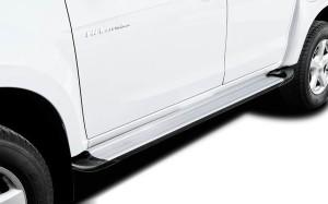 accessories-cb-554-isuzu-dmax-rt50-2012-1