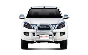 accessories-ce-544-isuzu-dmax-rt50-2012-1