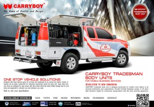 carservice-BROCHURE