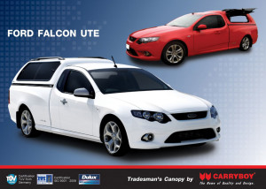 ford-canopy-falcon