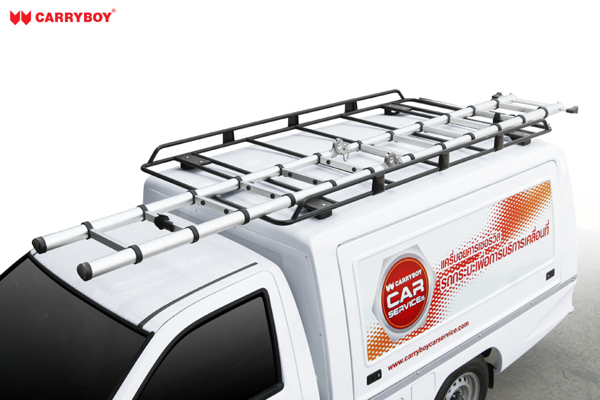 CARSERVICE-CARRYBOY-RACK