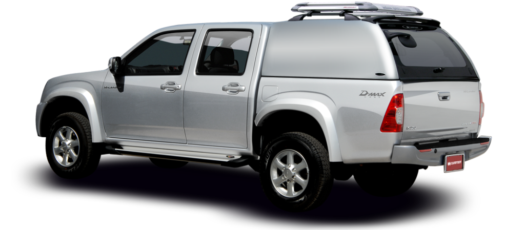 ISUZU-dmax-CANOPY-S560-CARRYBOY-special-order