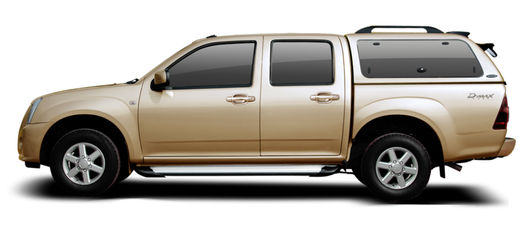 ISUZU-dmax-CANOPY-SO-CARRYBOY
