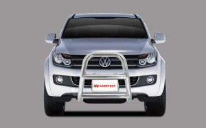accessories-ce544-volkswegan-amarok-1