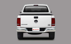 accessories-s110-volkswegan-amarok-1